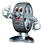 National Tyres and Autocare Coupon & Promo Codes