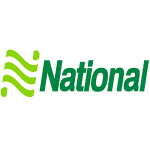National Car Coupon & Promo Codes