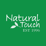Natural Touch Coupon & Promo Codes