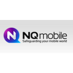 30% Off Nq Mobile Security 1 Year