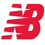 Avail 30% Discount Offer On Fashion Items + 10% Off using New Balance Promo Code