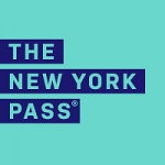 The New York Pass Coupon & Promo Codes