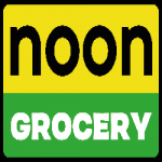 Noon Daily Coupon & Promo Codes