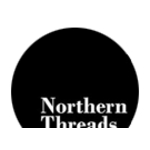 Northern Threads Coupon & Promo Codes