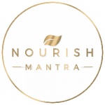 Nourish Mantra Offer : Up to 10% Off Skincare & Beauty Products