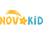 Nova Kid School Coupon & Promo Codes