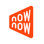 NowNow Coupon & Promo Codes