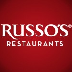 Get Special Discount By Join Russo's E- Club