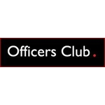 Officers Club Promo Code