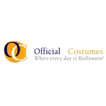 Official Costumes Promo Code