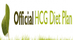 Hcg Drops Coupon & Promo Codes