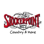 Stocker Point Promo Code