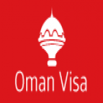 Oman Visa Coupon & Promo Codes