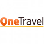 Onetravel Coupon & Promo Codes