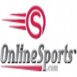 Online Sports Coupon & Promo Codes