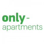 Book Now and Pay Later On Selected Vacation Rentals