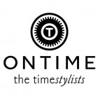 OnTime Coupon & Promo Codes