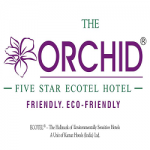 Orchid Hotels Coupon & Promo Codes