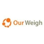 Our Weigh Coupon & Promo Codes