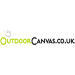 Outdoor Canvas Promo Code