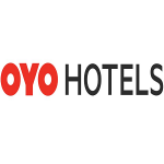 OYO Hotels Coupon & Promo Codes