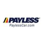 PayLess Rent A Car Voucher Code
