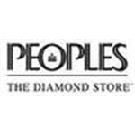 Peoples Jewellers Promo Code