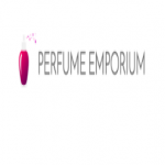 Perfume Emporium Coupon & Promo Codes