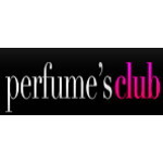Perfumes Club UK Voucher Code
