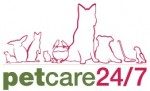 Pet Care 247 Coupon & Promo Codes