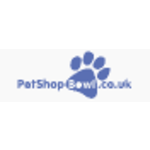 Dogs, Cats, Small Pets Food From £0.65