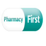 Pharmacy First Coupon & Promo Codes