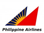 Philippine Airline Coupon & Promo Codes