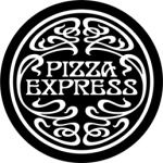 Pizza Express Coupon & Promo Codes