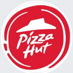 Pizza Hut UAE Coupon & Promo Codes