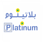 Platinum Cleaning Solutions  Coupon & Promo Codes