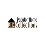Popular Home Collections Promo Code