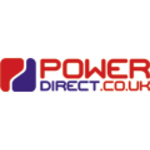Power Direct UK