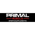 Primal Muscle Promo Code