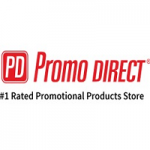 Promo Direct Coupon & Promo Codes