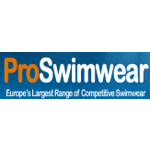 Proswimwear Coupon & Promo Codes