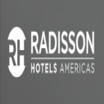 Save Up to 15% On Flexible Stays in The United States and Canada