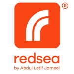 Redsea Coupon & Promo Codes