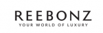 Reebonz Coupon & Promo Codes