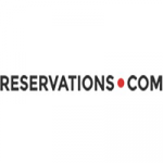 Reservations Coupon & Promo Codes