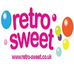 Retro Sweet Coupon & Promo Codes