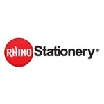 Rhino Stationery