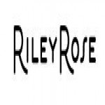 Riley Rose Coupon & Promo Codes
