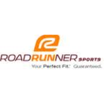 Road Runner Sports Promo Code