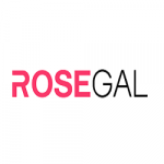 Rosegal Offer: Flat 10% Off On Orders Above $59+